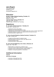 Magna Cum Laude On Resume Free Resume Example And Writing Download