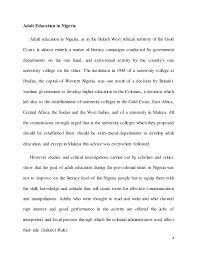 essays sample about internet unemployment