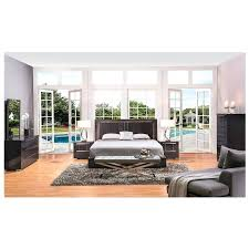 furniture in italian. Bedroom Set Made In Italy Fabulous Furniture And King Platform Bed Italian