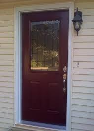 steel entry door with frame steel front doors with entry patio doors efficient windows