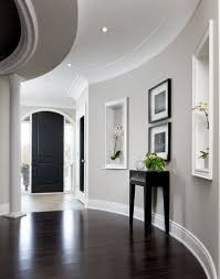 Home Painting Ideas Interior 1000 Ideas About Interior Paint Colors On  Pinterest Paint Creative