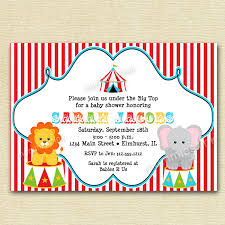 Marvelous Sports Themed Baby Shower Games 62 In Baby Shower Baby Shower Invitations Sports Theme
