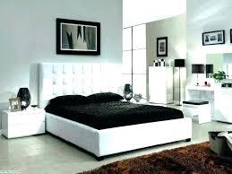 interesting bedroom furniture. Cool Bedroom Sets Fascinating  Coolest Interesting Furniture