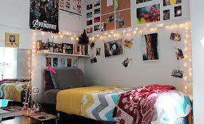 dorm wall art dorm room