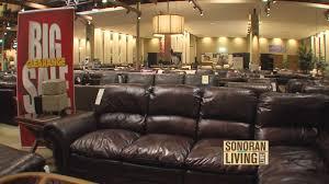 The Dump Living Room Sets The Dump Furniture The Dump Furniture The Rolling Cart Saved