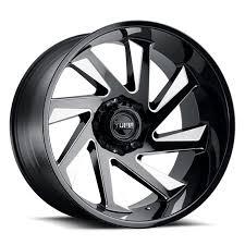 <b>Off Road Wheels</b> | Truck <b>Wheels</b> and <b>Rims</b> by Tuff <b>Wheels</b>