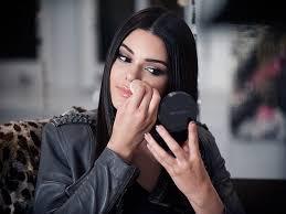 seven mugeek vidalondon kendall jenner makeup bag seven25 best ideas about kendall jenner makeup tutorial on