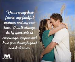 40 Engagement Quotes Perfect For That Special Moment Interesting Best Islamic Quotes About Fiance