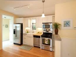 Apartment kitchen decorating ideas on a budget Small Apartment Cozy Modern Apartment Small Kitchen Design Ideas Solarpanelsflorida Apartment Kitchen Decorating Ideas On Budget Best Small Decor