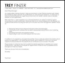 Example Cover Letter Uk Marketing Marketing Executive Cover Letter