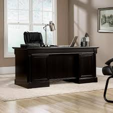 awesome office furniture. Awesome Office Furniture Discount Photo-Contemporary Portrait I