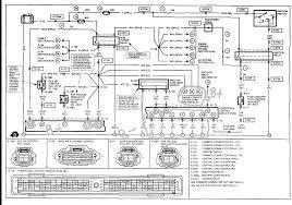 2001 mazda tribute vacuum diagram 2001 image mazda tribute wiring diagram mazda image wiring on 2001 mazda tribute vacuum diagram