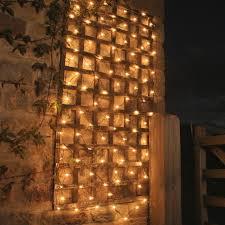 outdoor fairy lighting. christmas house lighting ideas outdoor fairy h