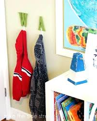 decorative wall hooks for kids room kids wall hooks boys wall hooks kids wall hooks kids