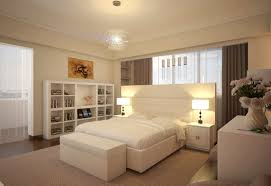 White Furniture Bedroom Ideas On Pinterest In Vivo Q Design . Unique ...