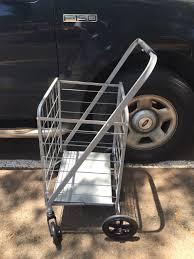 folding heavy duty cart for fishing from costco folding heavy duty cart for fishing from costco
