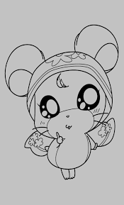Fresh Free Coloring Pages Paw Patrol Coloring