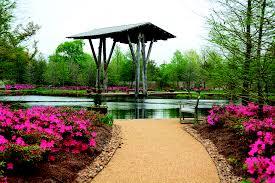 shangri la botanical gardens nature center