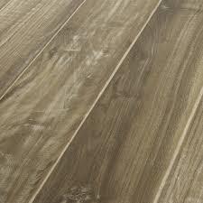 armstrong coastal living boardwalk l3063 laminate flooring