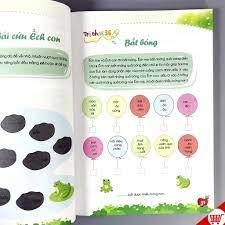 Sách - 199 Trò chơi rèn luyện ngôn ngữ và tư duy dành cho học sinh tiểu học