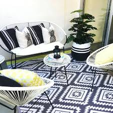 plastic patio rug black and white patio rug inspirational best recycled plastic indoor outdoor rugs images plastic patio rug cream pink plastic outdoor