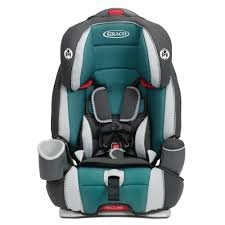 graco argos 65 3 in 1 harness booster seat car seats