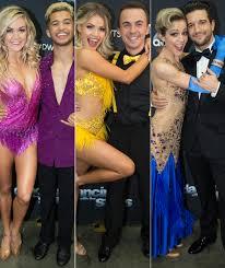Dancing with the Stars\u0027 Finale! The Season 25 Winner Is ...
