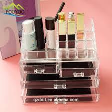 makeup organizer makeup organizer supplieranufacturers at alibaba
