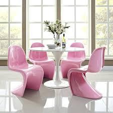 dining chairs hot pink dining chairs hot pink chair covers dining chairs hot pink dining chairs