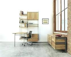 modular system furniture. Office Desk Systems Modular Home System Furniture Corner Within Bench