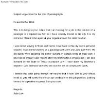 Invoice Cover Letter resume letter sample for job cover letter example engineer       examples of cover