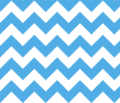 light blue pattern wallpaper. Beautiful Pattern Light Blue Chevron Fabric By Gates_and_gables On Spoonflower  Custom And Pattern Wallpaper L