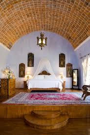 Mexican Style Bedroom Furniture 17 Best Images About Casa Mexicana I On Pinterest Spanish San