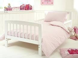 pink single bedding sets pink gingham duvet cover set tesco pink single duvet set