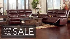 Home Furniture Financing Interesting Sacramento CA Furniture Store DL Furniture