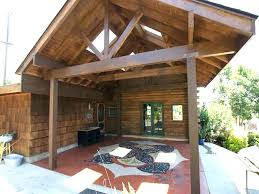 building covered patio patio cover ideas best covered deck mobile home build your own porch building building covered patio