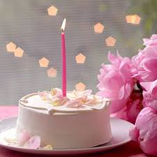 Simple Decorations For Easy Beautiful Birthday Cakes Howstuffworks