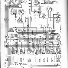 wiring diagrams automotive free 2019 car engine layout diagram fresh car wiring diagrams wiring diagrams automotive free 2019 car engine layout diagram fresh free oldsmobile wiring diagram free