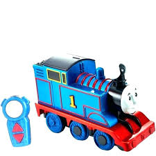 thomas the train toddler bed and friends bedding set the train toddler bed train toddler bed thomas the train toddler bed