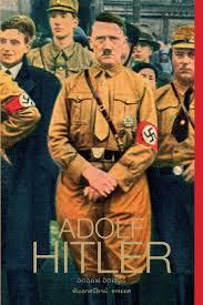 Adolf Hitler อดอล์ฟ ฮิตเลอร์ Pages 1 - 22 - Text Version
