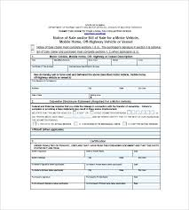 Sale Invoice Format In Word Free Sales Invoice Template For Excel Opusv Co