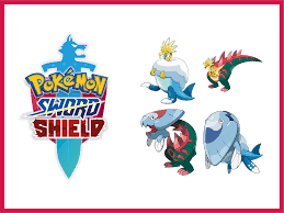 How good are fossil Pokémon in Sword and Shield?