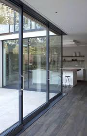 modern exterior sliding doors. Modern Exterior Sliding Door The Best Doors Ideas On Patio