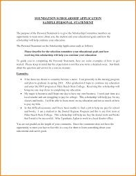 scholarship essay examples co scholarship essay examples