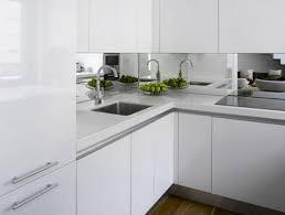 modern white kitchens ideas. Small Modern White Kitchen Great Ideas To Build 3381 Home Designs And Kitchens