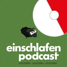 EP 376 ~ Pokémon Go und Minigolf Paradiso