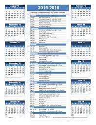 School Calendar 2015 2019 Template Pdf 1887 Cobb County Spring Break User Manual 2019 Ebook Library
