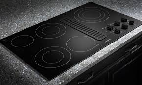 electric range top. Image Of: Electric Stove Top View Range X