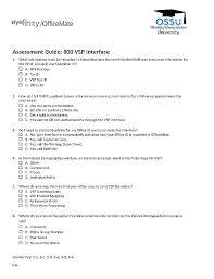 Sample Student Resumes Fresh Sample Resume For College Student ...