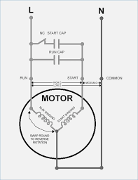 v motor diagram auto electrical wiring diagram wiring wiring diagram of water pump wiring diagram single